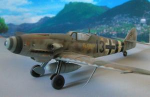 Bf1091