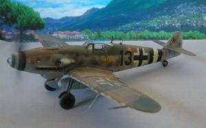 Bf1093