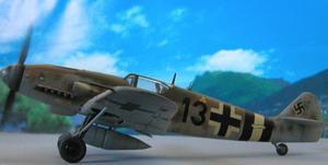 Bf1094_2