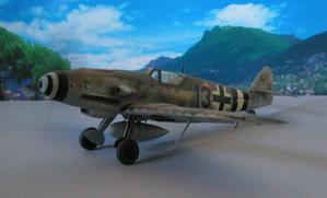 Bf1095_2