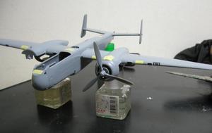He2194