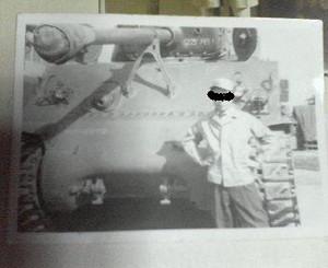 M4e8_2